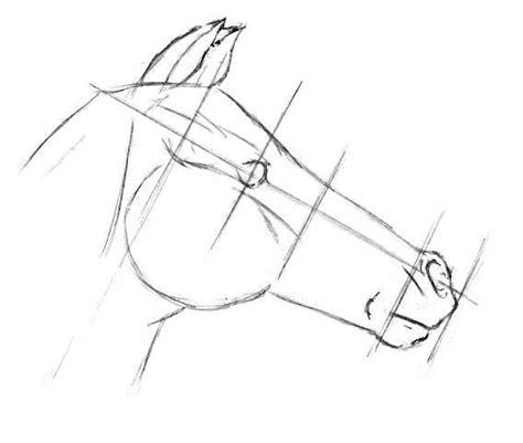 facile bambino cavallo disegno cavallo disegno per bambini facile con disegno cavallo da