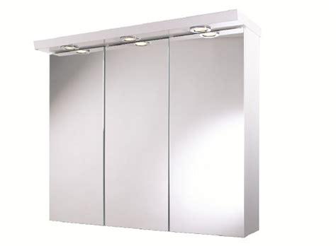 light over wall mounted medicine cabinet mirror design ideas alaska illuminated mirror bathroom
