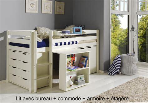 lit combiné bureau conforama combin lit bureau conforama combine lit bureau conforama