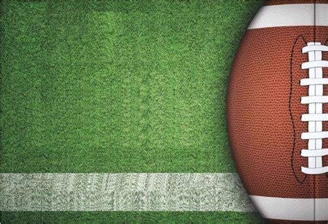 football background katz jcc