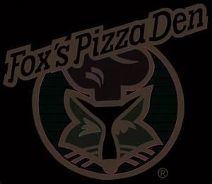 Foxs Pizza Den - Kyle TX 78640 | 512-268-3697 | Italian ...