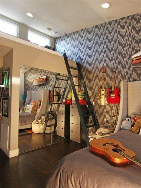 chambre ado originale emejing chambre originale garcon pictures lalawgroup us