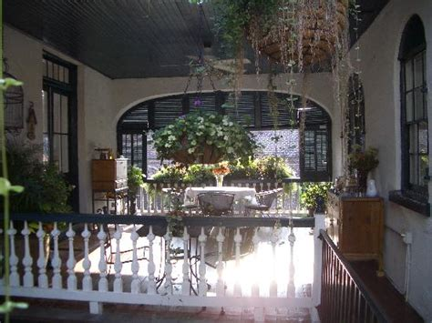 27243 bed and breakfast in charleston sc 27 state bed and breakfast updated 2017 b b