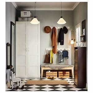 Tischdecke Weiß Ikea : pax kleiderschrank wei bergsbo wei ikea ~ Watch28wear.com Haus und Dekorationen