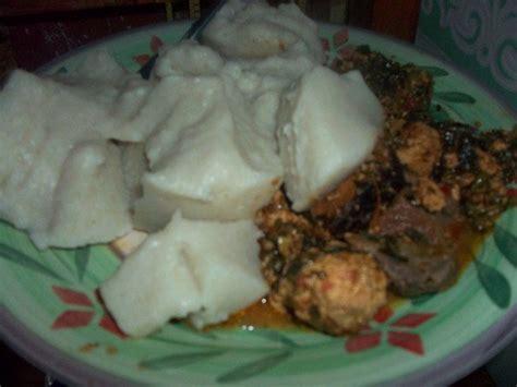 comment cuisiner le riz nourritures béninoises 5 plats qui surprennent