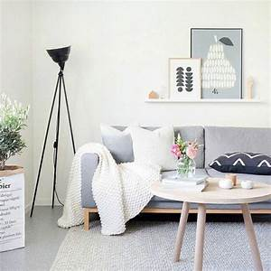 Lampadaire Salon Conforama : lampadaires conforama elegant lampadaire start articul ~ Farleysfitness.com Idées de Décoration