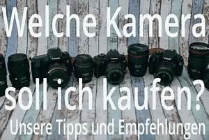 Welche Waschmaschine Soll Ich Kaufen : fotokurs archives reise und fotografieblog littlebluebag ~ Michelbontemps.com Haus und Dekorationen