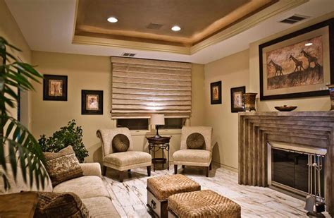 African Themed Living Rooms Beauty And Style  Adorable Home. Basement Wine Rack. Walkout Basement Apartment For Rent Mississauga. Man Cave Basement Designs. A Radioactive Spider Has Appeared In The Basement. Sport Basement Coupon. Above Ground Basement. Basement Paint Color Ideas. Sisters Found Dead In Basement
