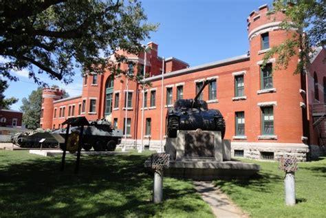 chambre culture occasion musée militaire de trois rivières tourisme mauricie