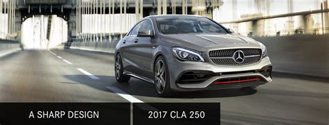 Replacing a mercedes air suspension in a hotel parking lot подробнее. 2017 CLA 250 for sale | Mercedes-Benz Dealership near ...
