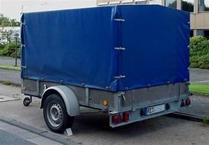 Anhänger Mit Plane 1300 Kg : knott pritschen planen pkw anh nger breit 1300 kg in re 21 ~ Jslefanu.com Haus und Dekorationen