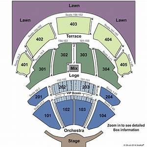 Plain White T U0026 39 S Pnc Bank Arts Center Tickets