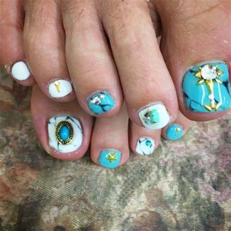 2 ¿que entendemos por uñas decoradas? Los MEJORES Diseños de Uñas Decoradas para Pies 2020 / 2020
