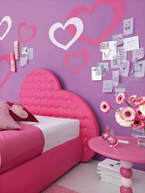 decoration chambre fille ikea bedroom amazing wall painting designs for bedrooms