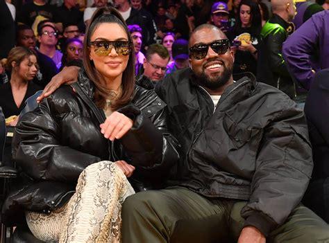 The Internet Thinks Kim Kardashian Booed Tristan Thompson ...
