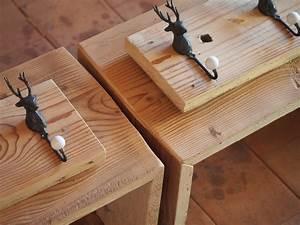 Möbel Aus Altholz : manum m bel aus altholz garderobe aus altholz flur teil ii ~ Frokenaadalensverden.com Haus und Dekorationen