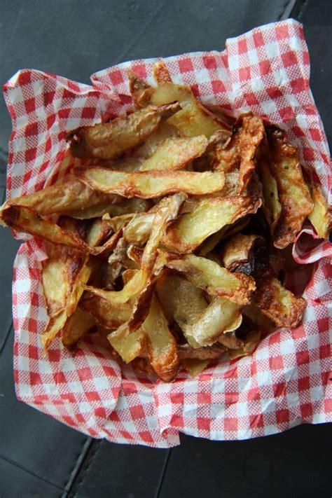 les 25 meilleures id 233 es concernant chips de pommes au four