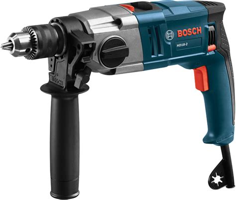 concrete drill bit hammer drills bosch power tools