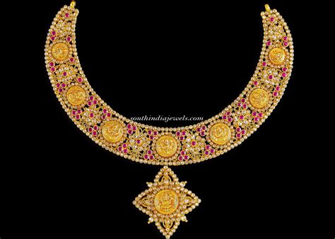 kalyan jewellers jewellery collections part 1