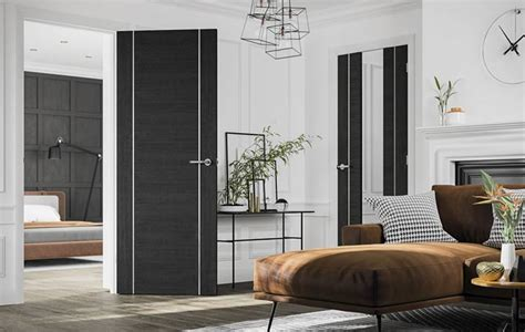 Ideas For Beautiful Bedroom Doors