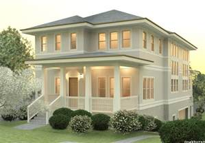 5 bedroom craftsman house plans craftsman style house plan 3 beds 2 50 baths 2797 sq ft plan 926 3