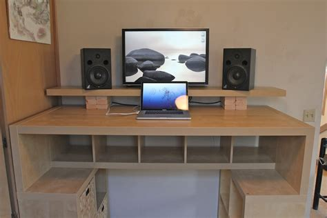 stand up desk ikea img 2608