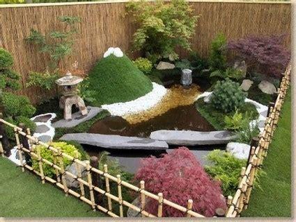 como fazer um jardim japon 234 s decorando casas
