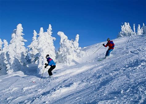 republic ski resorts relaxing snow fun travel all together