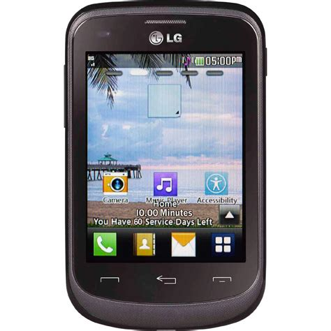 how to activate safelink phone tracfone lg 306g prepaid cell phone tflg306gtmp4 tvs