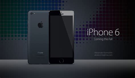 iphone  advertising   concept based