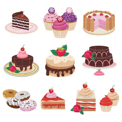 Cake Clipart by Cake Shop Clip Cliparts