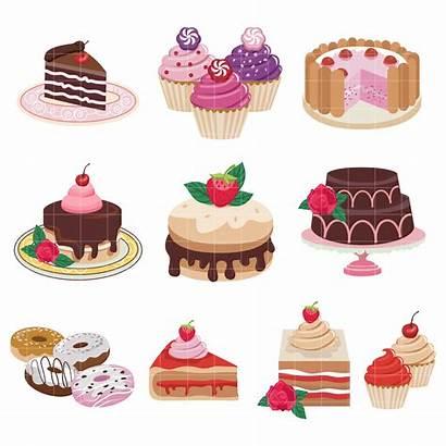 Cake Clip Exclusive Digitizing Semi 1650 Crafting