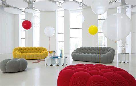 canapé sketchup canapés sofas et divans modernes roche bobois