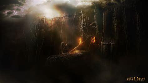 agony images screenshots gamegrin