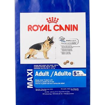 top rated royal canin large breed puppy food