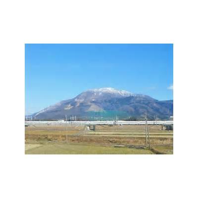 伊吹山(一等三角点頂上) - Picture of Mt. Ibuki Maibara TripAdvisor
