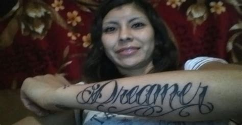 Doj To Review Fatal Police Shooting Of Winslow Woman