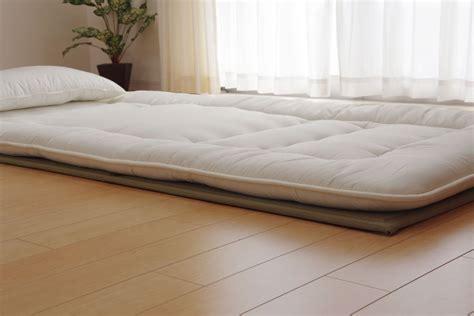 amazon futon sofa bed amazon futon mattress amazoncom mozaic full size 6 inch