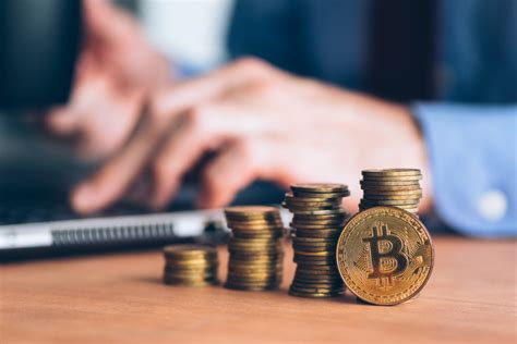 Last month alone, trade volumes have skyrocketed to over 2.5m usd worth of btc. Bitcoin investment sites - Find legit and paying cryptocurrency brokers