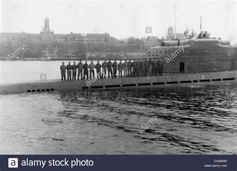 Types Of German U Boats by U Boat Pictures From Different Archives Axis History Forum