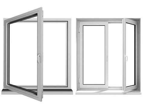 Fenster Mit Dreifachverglasung by Fenster Mit Dreifachverglasung Velux Fenster Dreifach