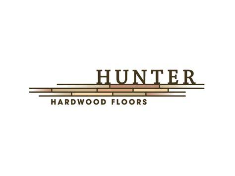 hardwood floor logo kristofer kathmann photography and graphic design 187 hunter hardwood floors logo concepts