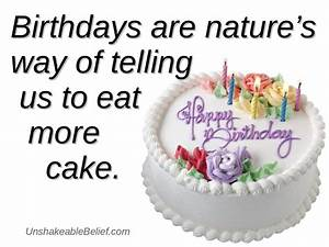 Funny Birthday Quotes For Women QuotesGram