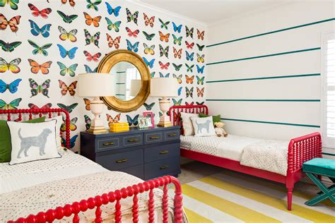 Inspiring Toddler Room For Girls. Kids Room. Segomego Home
