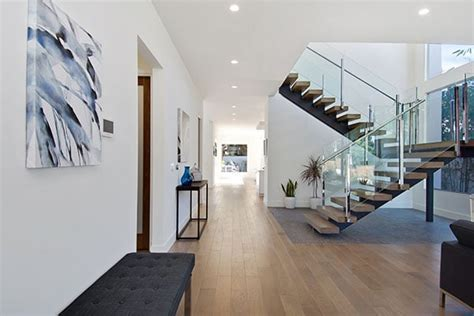 Midcentury Modern Home Design Interview   Venice, California