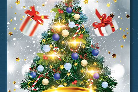 hd xmas tree images  stock images photo designs