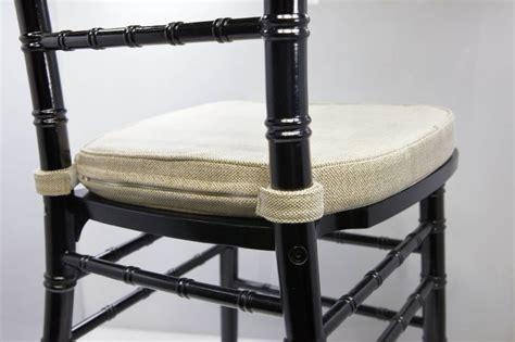 1000 images about custom chiavari cushion on