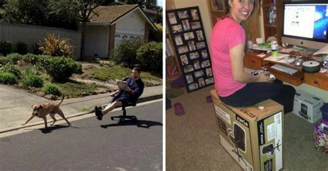 images show     laziest people   world