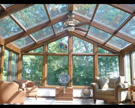 Sunroom Ideas by Sunroom Ideas