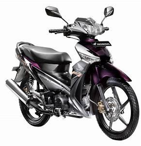 Spesifikasi Motor Honda Supra X 125 Helm In Pgm Fi